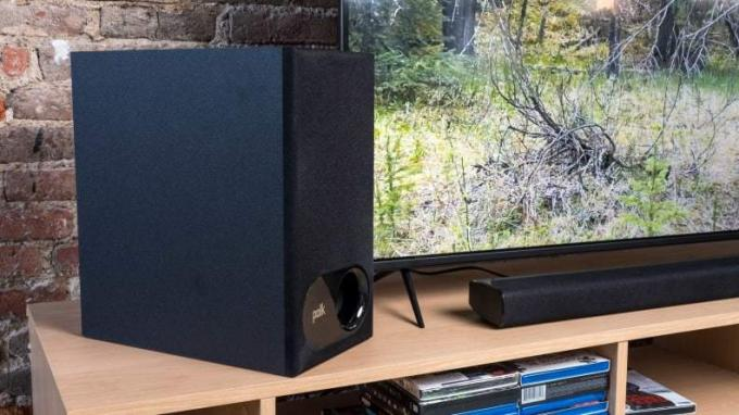 Polk-Audio-Signa-header